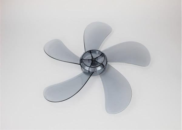 Windflügel für premium | VC 46 S