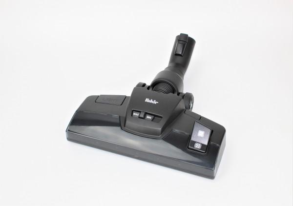 Bodensaugdüse für Air Wave prestige | TS 2400 Evolution