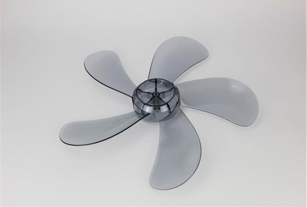 Windflügel für trend   VC 35 S