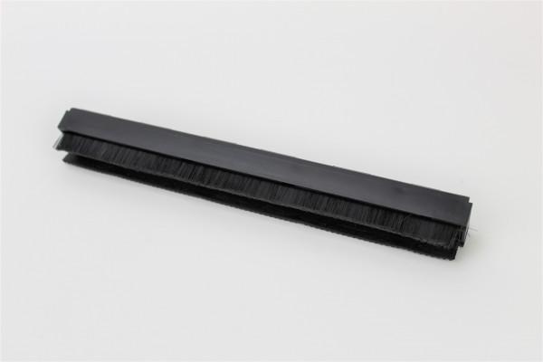 Hartbodenaufsatz für premium SR   9800 S