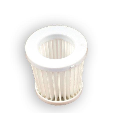 HEPA-Filter für Akkusauger premium | AS LHN 18