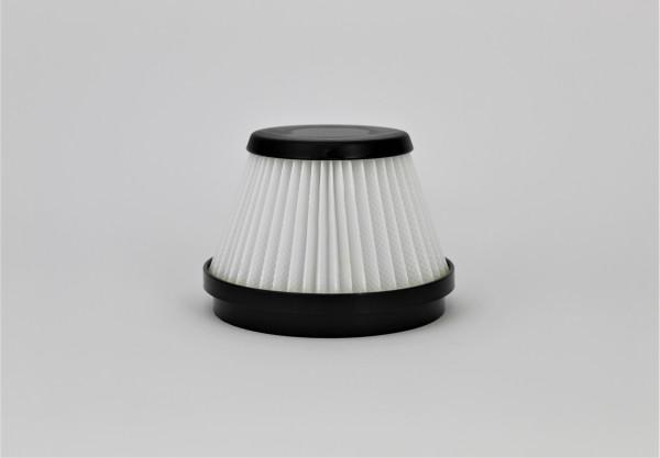 EPA-Filter (E10) für Starky trend | HSA 160