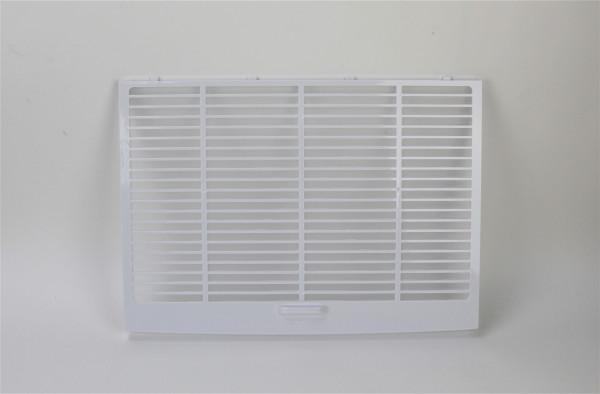 Luftfilter oben für trend   AC 70, prestige   AC 90