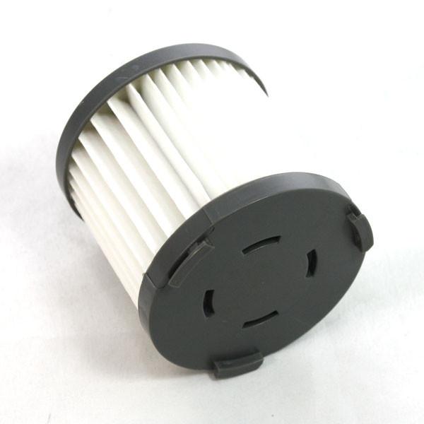 EPA-Filter für Starky | HSA 700