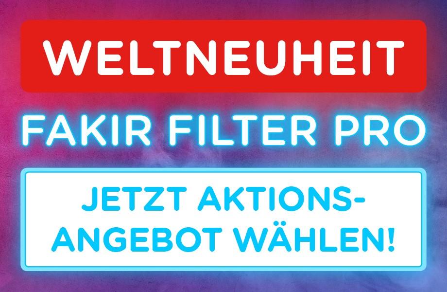 Aktion-Filter-Pro-Detailseite