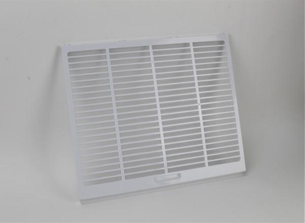 Luftfilter oben für premium | AC 120