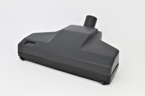 Turbosaugbürste für Red Vac   TS 120