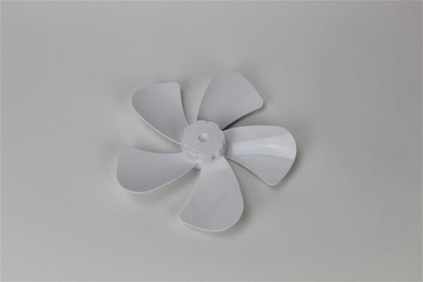 Windflügel klein für Ventilator premium | VC 60 DC