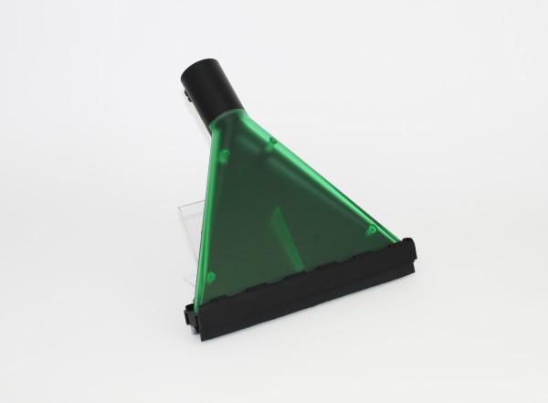 Bodenwasch- und Wassersaugdüse für premium SR   9800 S