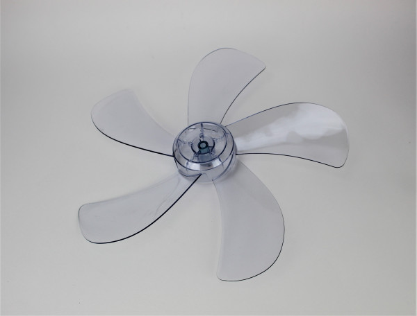 Windflügel groß für premium   VC 60 DC