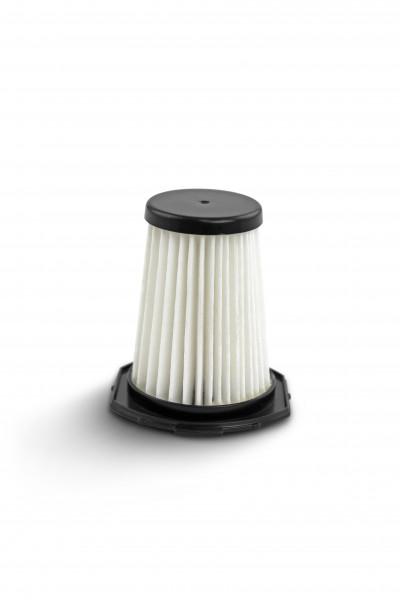Hepa-Filter für premium | AS 1110 LT