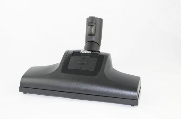 Turbosaugbürste, 28 cm für prestige | TS 2400 prestige | TS 2400 Evolution prestige | TS 2000