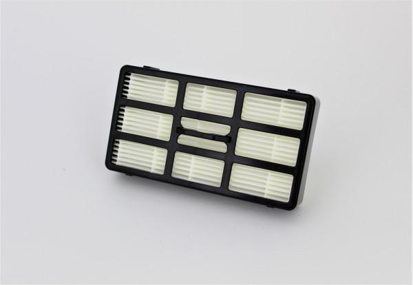 EPA-Filter (E12) für Red Vac   TS 120