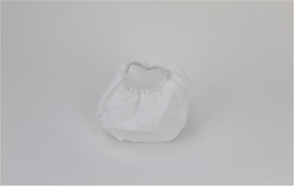 Textilfilter für Starky trend | HSA 160