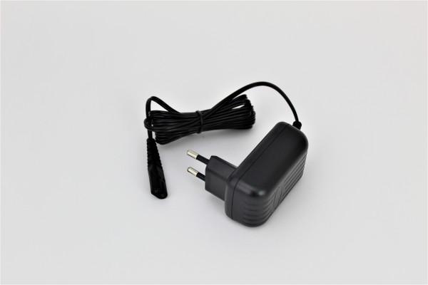 Ladegerät für Starky premium | HSA 700