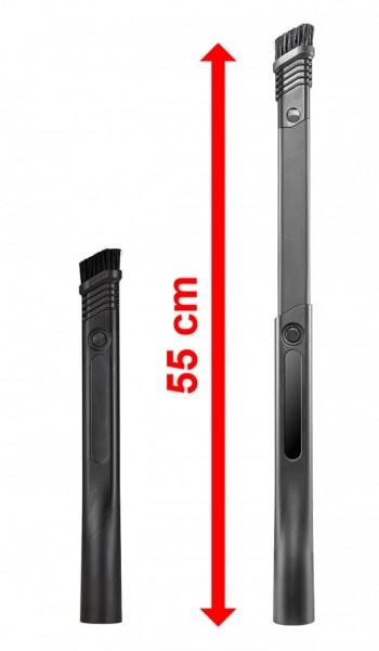 XXL-Fugendüse für Starky | HSA 800 XL Q, Starky | HSA 600 L