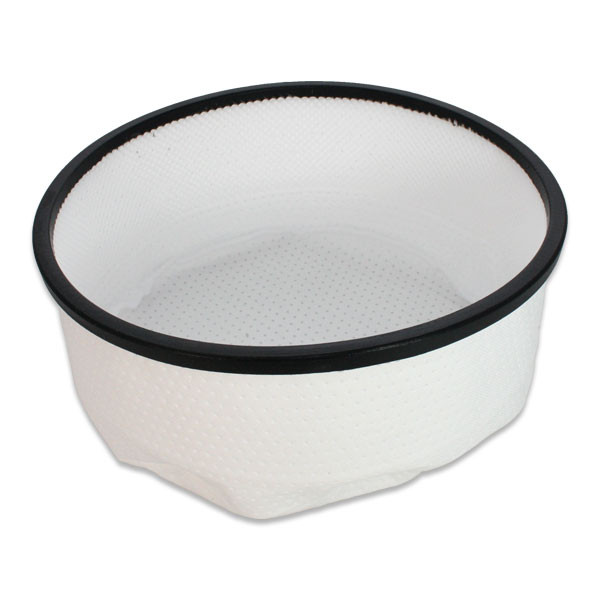 Dauerfeinstaubfilter für S 20 L, S 20 W