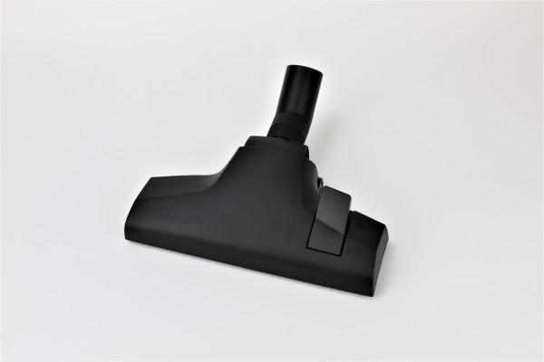 Bodensaugdüse für premium SR | 9800 S