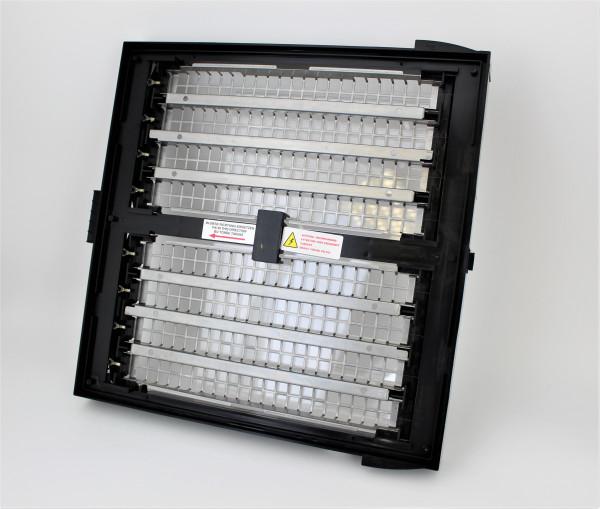 Elektrostatischer Filter (Plasmafilter) für Luminoso   Luminoso Smart