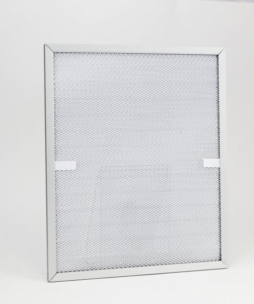TiO2-Filter für den Vigor Plus