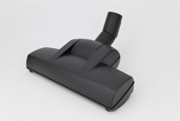 Turbosaugbürste für premium | S 20 E, premium | SR 9800 S, premium | S 250, premium | S 200