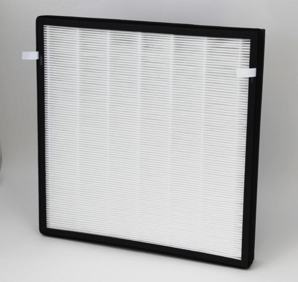 Luftfilter HEPA / Carbon für Luminoso Smart