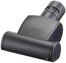 Turbosaugbürste(Polster) für premium   S 20 E, premium   S 250, premium   S 200, premium   SR 9800 S