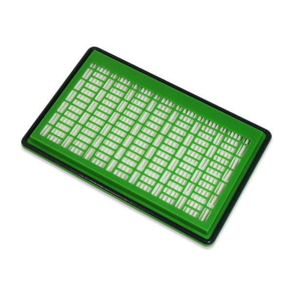 HEPA-Filter für premium | S 250, premium | S 200, S 220