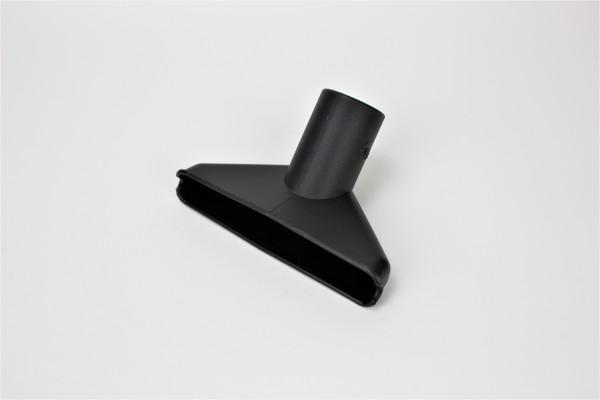 Polsterdüse für premium SR | 9800 S