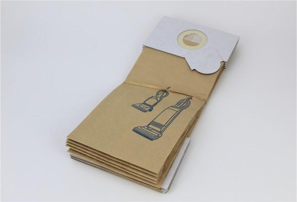 1 Packung = 10 Stück Papierfilter Combisauger für premium   SR 1107