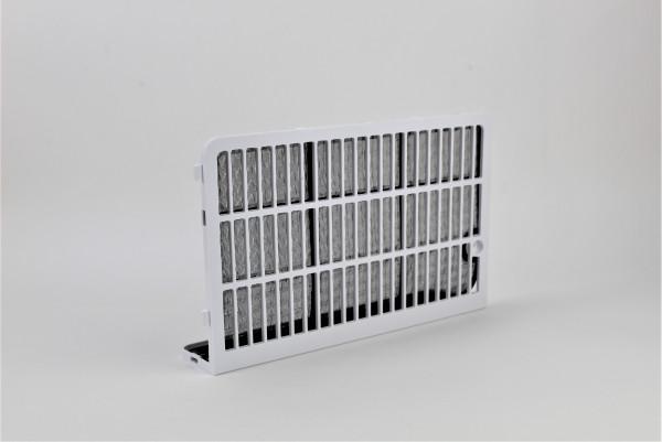 Gehäuse unten mit Luftfilter für premium | AC 120