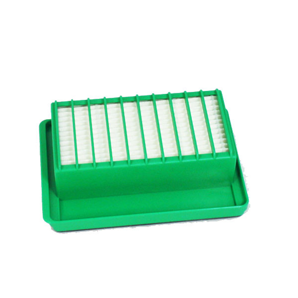 HEPA-Filter für den Combisauger 1107