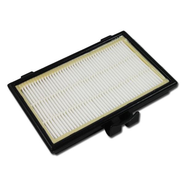 HEPA-Filter (H11) für E 240