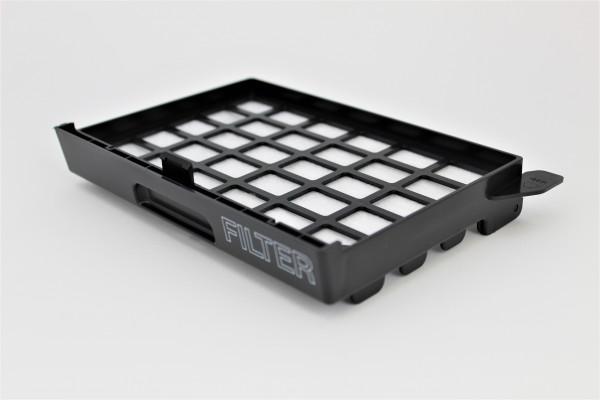 Micro-Vario Filterkassette für premium | S 250 premium | S 200
